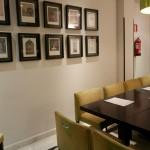 reforma antiguo piso Consultoría