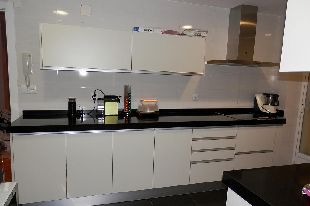 Cocinas alicatadas a media altura alicatado media altura - Cocinas alicatadas ...