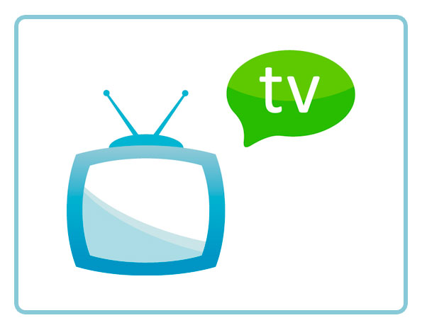 Reformark TV
