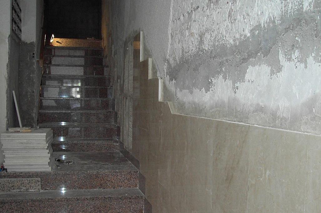 Interiores reformark - Portal de reformas ...