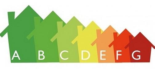 certificado eficiencia energetica solicitar presupuesto