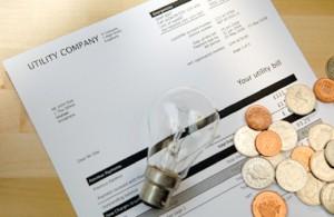 Ahorro eléctrico en tu comunidad Reformas Madrid Reformark