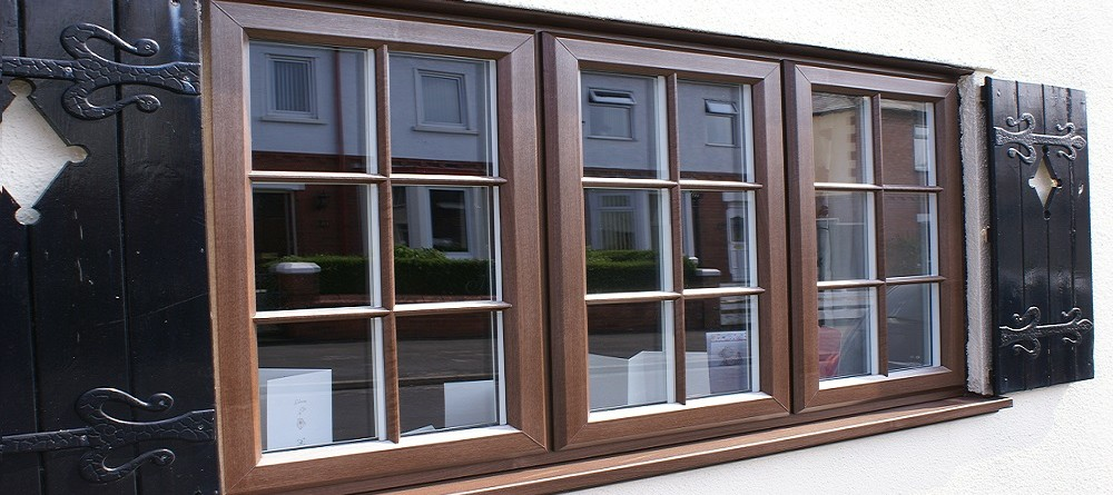 Ventanas de diferentes tipos reformark for Tipos de aluminio para ventanas