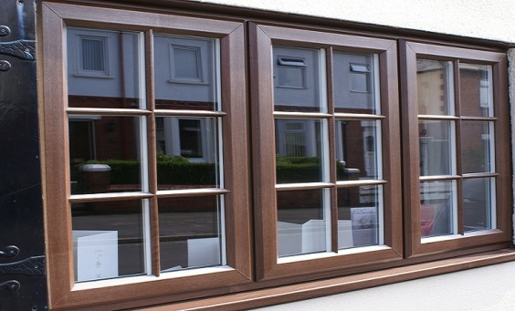 tipos de ventanas reformas madrid reformark