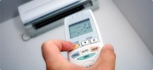 4 Reformark reformas madrid local comercial climatización