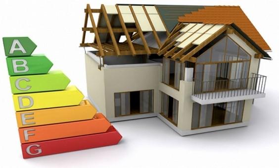 CEE Reformark como realizar certificado eficiencia energetica