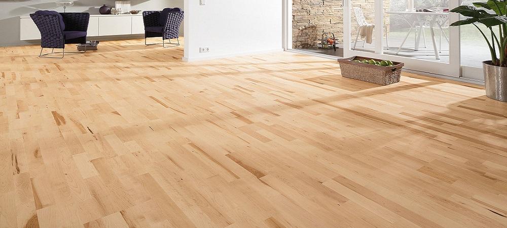 Suelos de madera reformark - Suelo de madera ...