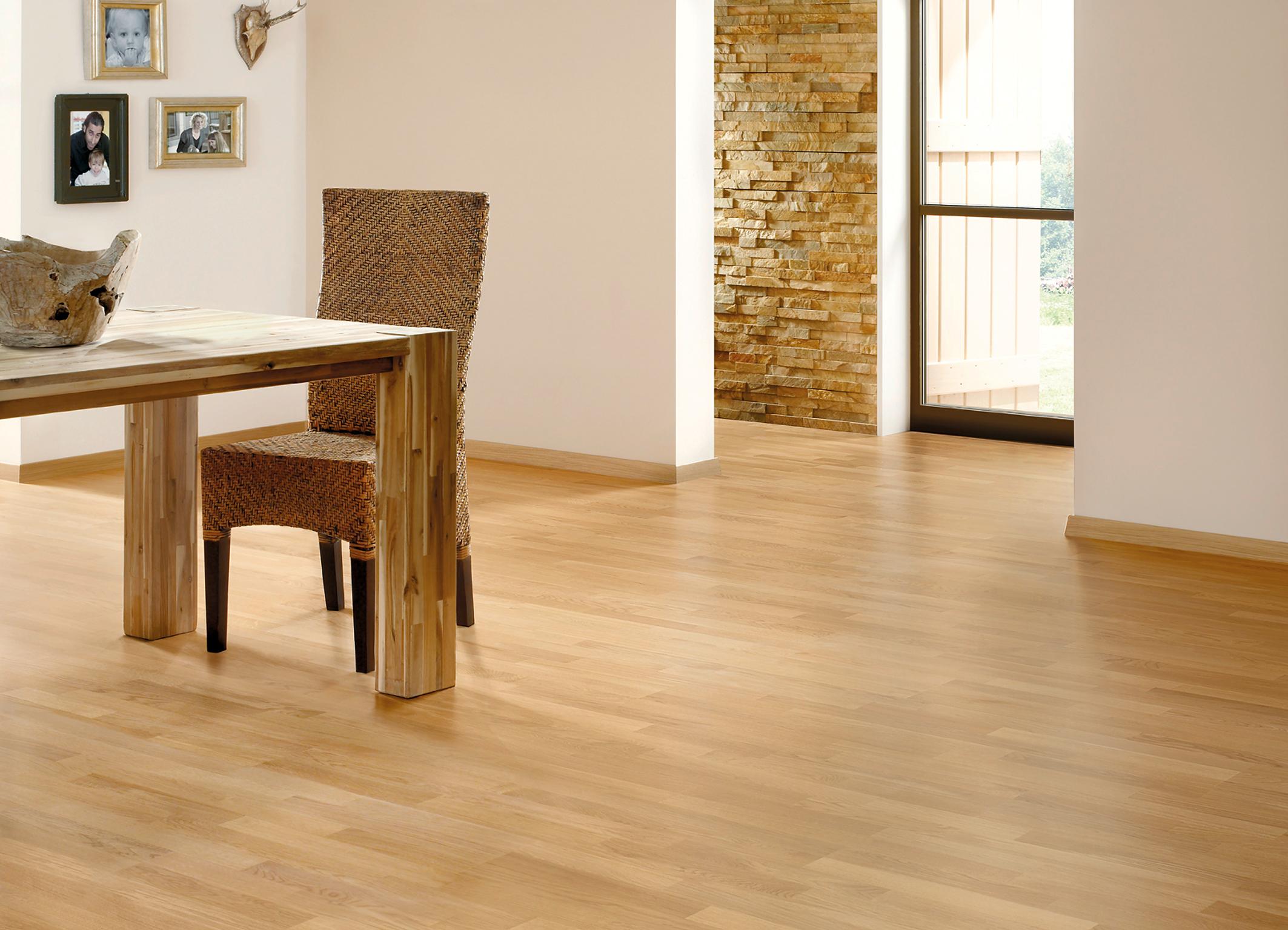 suelo radiante con parquet suelos de madera suelos de madera natural sin mafi