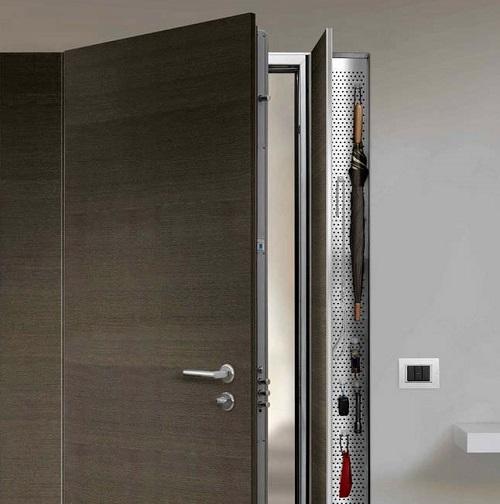 Criterios de instalaci n de puertas acorazadas judo world for Instalacion de puertas