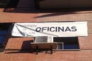 Certificacion energética de locales comerciales negocios