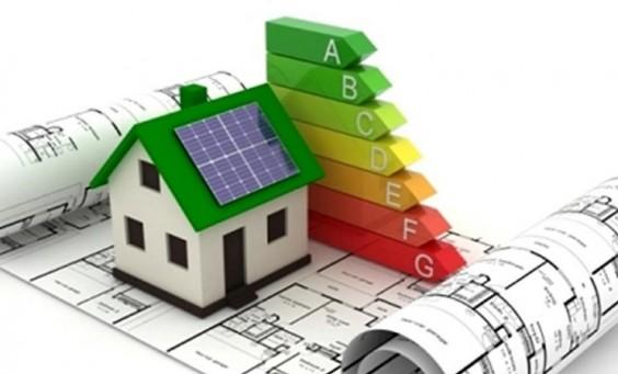 Certificacion energética de locales comerciales