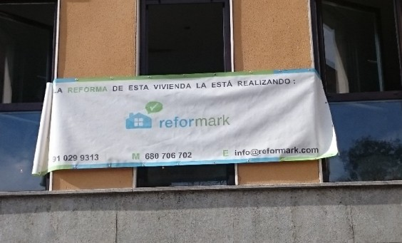 APARTAMENTO PLAZA ESPAÑA MADRID