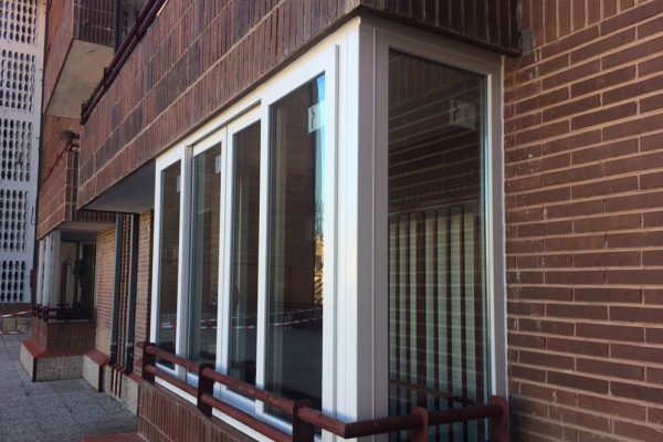 cerramiento balcon