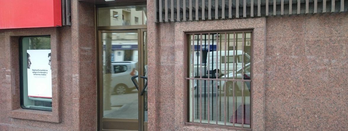 1 Reformark supresion barreras arquitectonicas portal